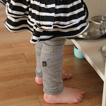 merino_wool_leggings