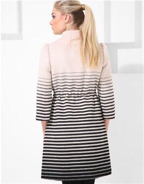 beige-striped-mohair-wool-coat