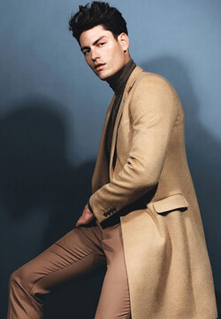 camel-hair-jacket-mens