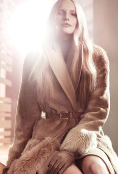 camel-hair-wool-coat1