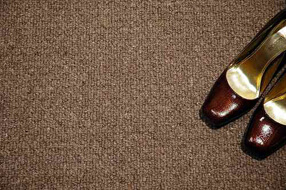 wool-carpet-example
