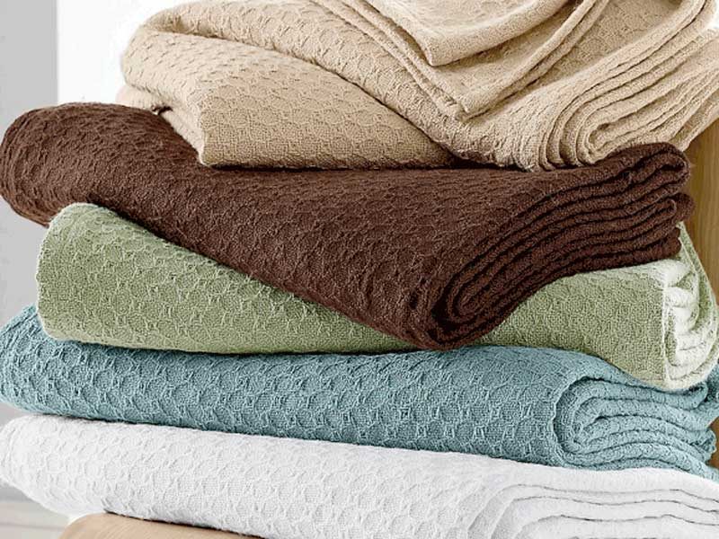 pastel-wool-throws