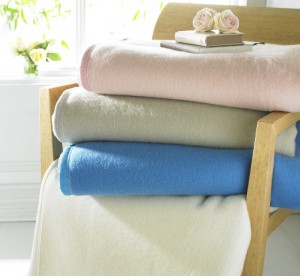 pastel-Wool-blanket