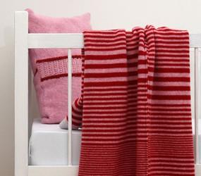 wool-throw-blanket