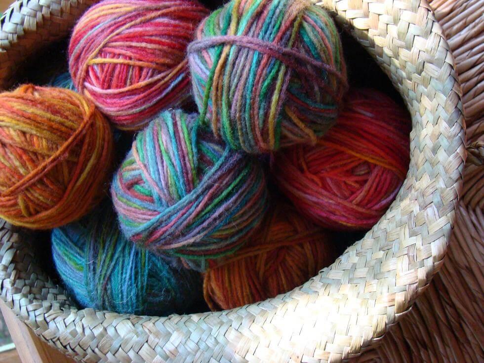 wool-yarn - Woolme News
