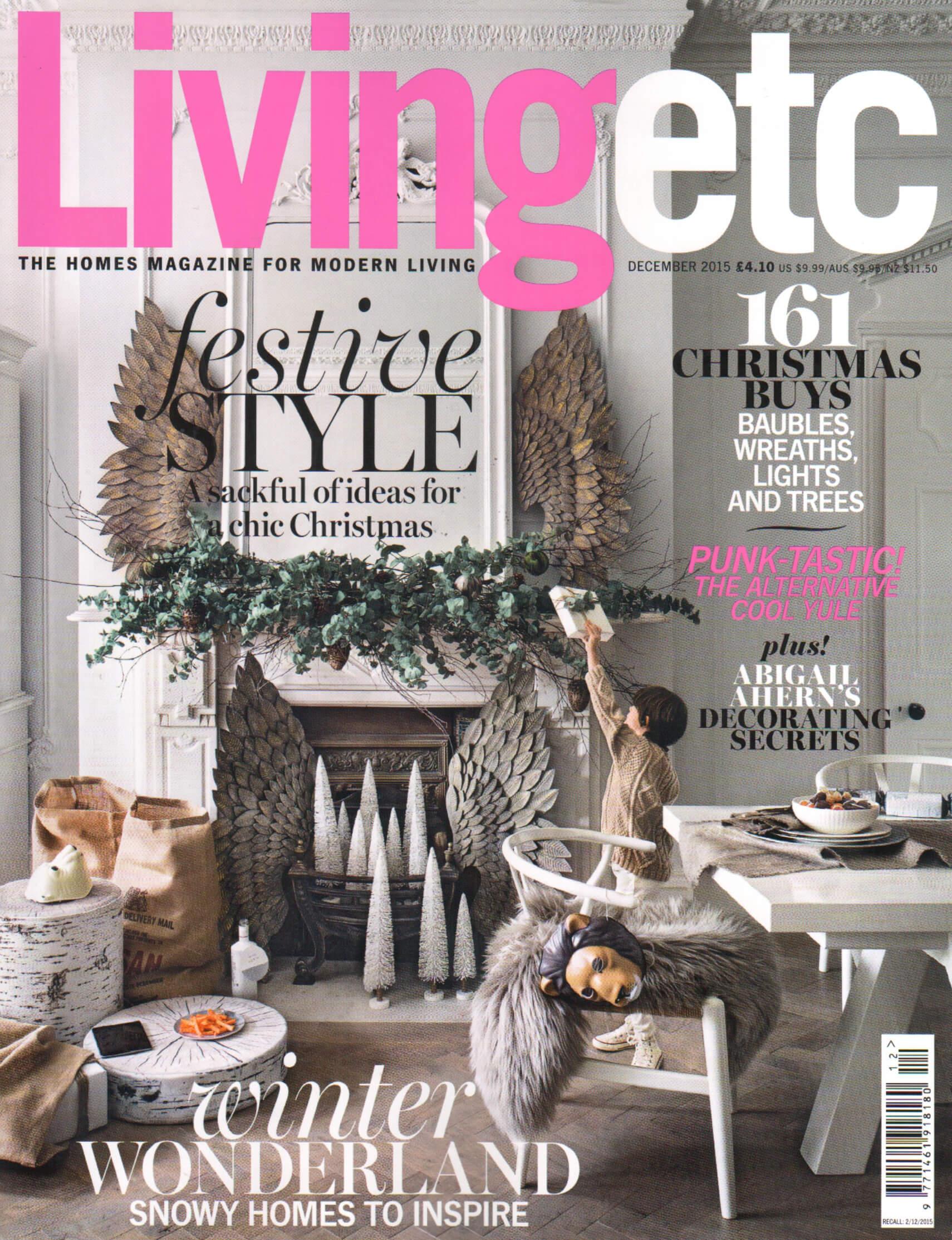 LivingEtcDec2015