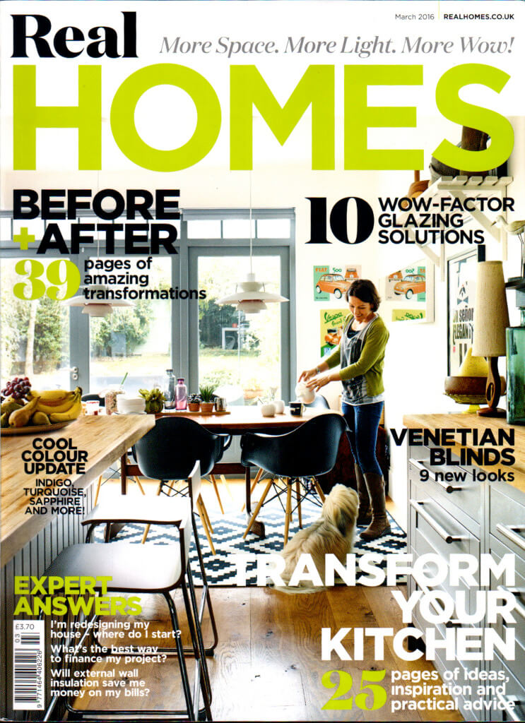 RealHomesMarch2016