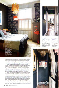 RealHomesMarch2016C