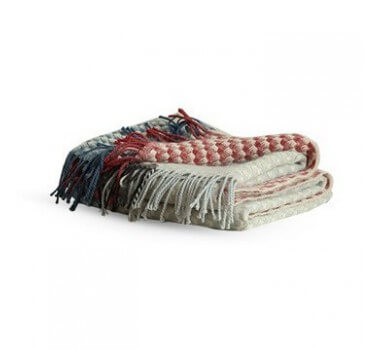 mohair-throws