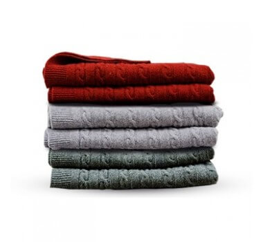 merino-wool-throw