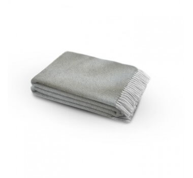 cashmere throw cashmere care
