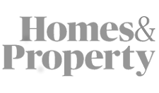 Homes&Property